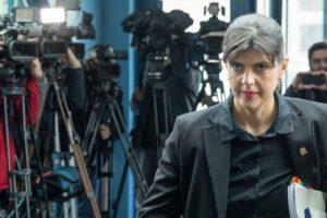 """""""votul-pozitiv-primit-in-cadrul-consiliului-uniunii-europene-reprezinta-nu-doar-o-reusita-personala,-ci-una-a-tuturor-romanilor"""""""