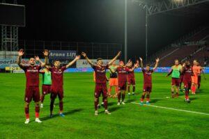 cfr-cluj,-victorie-cu-lazio-roma-in-europa-league