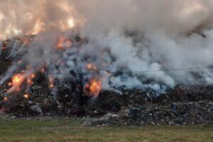 incendiul-de-la-sighisoara:-populatia-a-fost-avertizata-prin-ro-alert!