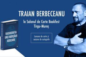 renumitii-politisti-berbeceanu-si-godina,-la-bookfest-tg.mures