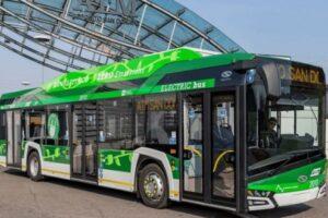 autobuze-ecologice-pentru-transportul-public-de-calatori-al-municipiului-targu-mures