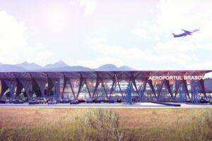airbus-sustine-proiectul-aeroportului-de-la-brasov