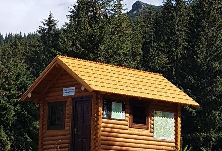 doua-noi-refugii-montane-vor-fi-amplasate-anul-acesta-in-gurghiu-si-calimani