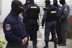 perchezitii-in-mures-in-baza-unui-ordin-european-de-ancheta