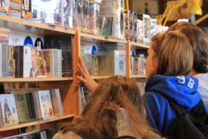 bookfest:-nu-doar-carti,-ci-si-muzica-de-la-a-la-z