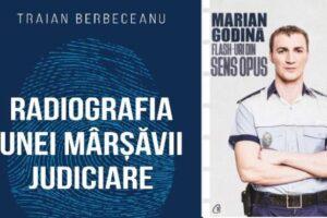 traian-berbeceanu,-unul-dintre-cei-mai-cunoscuti-politisti-din-romania,-si-marian-godina-isi-spun-povestea-la-bookfest-targu-mures