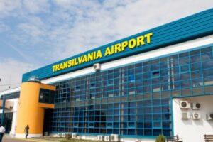 crestere-a-numarului-de-pasageri-de-130%-pentru-aeroportul-transilvania