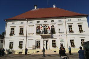 azi-s-a-inaugurat-muzeul-din-sangeorgiu-de-padure
