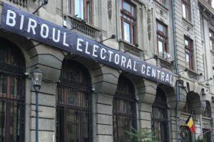ultima-zi-pentru-depunerea-candidaturilor-la-prezidentiale