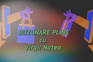 romanii-au-prins-gustul-cumparaturilor-online