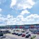 tranzactie s a finalizat procesul de achizitie a promenada mall tirgu mures