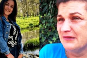 mama luizei melencu a fost amendata cu 5 000 de lei de procurorii diicot