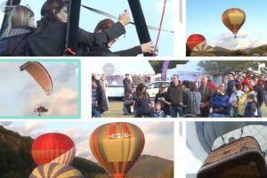 foto.-spectacol-de-culoare-la-festivalul-baloanelor-cu-aer-cald-din-mures!