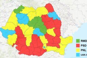 plan comun de actiune a organizatiilor politice maghiare din transilvania