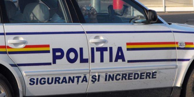 verificari privind modul de gestionare a ordinii si sigurantei publice in piata constitutiei din capitala