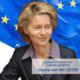 presedinta desemnata a comisiei europene a cerut inlocuirea rapida a candidatilor romaniei si ungariei pentru posturile de comisar european