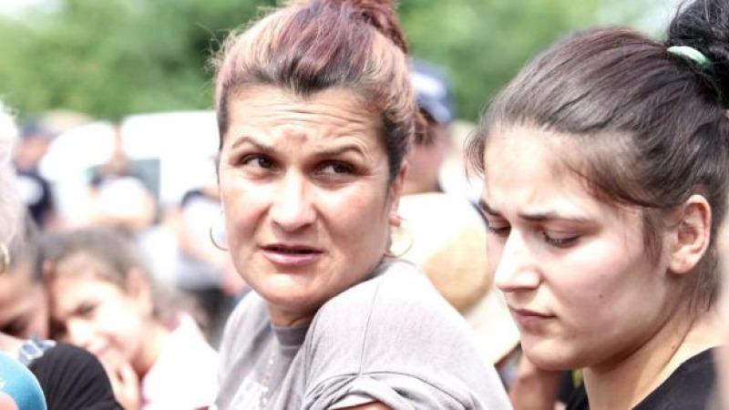 seful-politiei-romane-a-dispus-un-control-in-cazul-prelevarii-probelor-and-mamei-luizei-melencu
