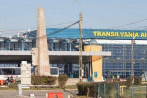 clarificari cu privire la procesele dintre aeroportul transilvania targu mures si fostul director general al regiei