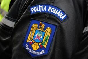 politistii mureseni au emis un ordin de protectie emis fata de un barbat care si a agresat concubina