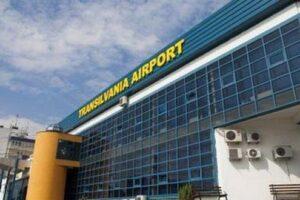 o noua destinatie internationala de pe aeroportul transilvania
