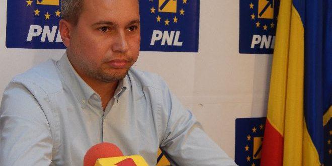 """pnl-targu-mures,-o-noua-scrisoare-deschisa-catre-pol:-""""noi-nu-facem-politica-pe-facebook"""""""