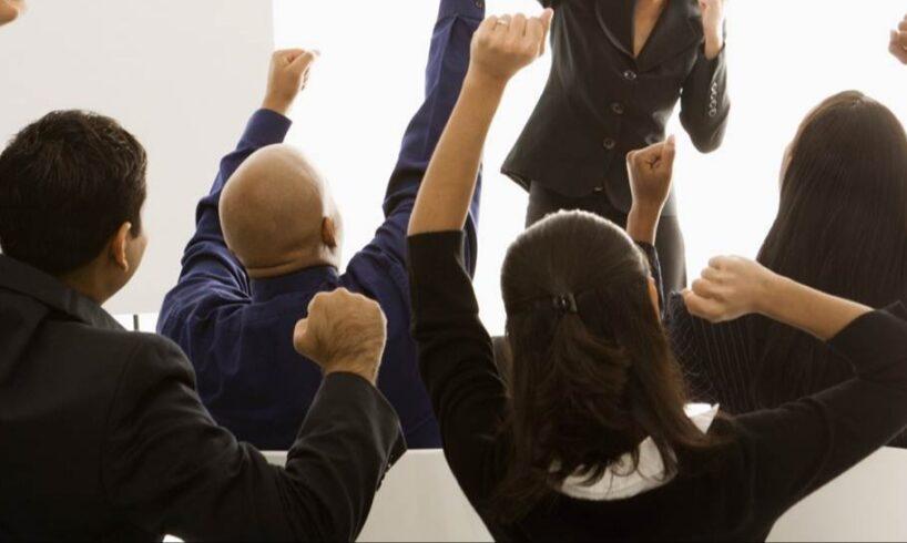 info.-mai-multe-tipuri-de-concediu-si-zile-libere-pentru-angajati!