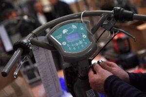 update:-55-de-biciclete-au-fost-ridicate-de-politisti,-in-urma-perchezitiilor-de-astazi,-de-la-brasov