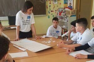 """construim-prin-educatie-si-invatam-jucandu-ne-""""de-a-arhitectura-in-scoala-mea""""!"""