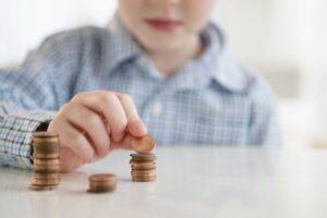 majorarea-alocatiilor-pentru-copii-cu-rata-inflatiei,-din-2020