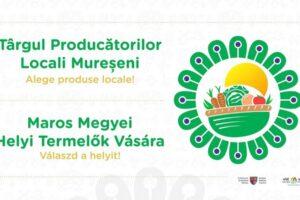targul-producatorilor-locali-la-targu-mures-in-acest-weekend