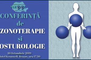 conferinta-despre-aplicatiile-ozonoterapiei-in-medicina,-la-brasov