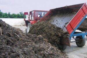 fara-platforme-de-gunoi-de-grajd,-fermierii-nu-primesc-subventii