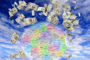economia-romaneasca-se-pregateste-de-vremuri-tulburi