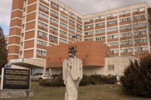 posturi-disponibile-la-spitalul-de-urgenta-targu-mures