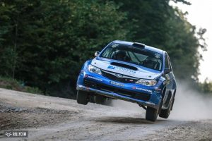 59-de-echipaje-vor-lua-startul-la-tess-rally-brasov