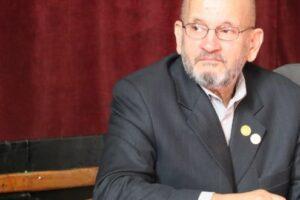 """interviu-cu-prof.-george-cazacu:-""""descentralizarea-invatamantului,-principalul-scop-al-aliantei-colegiilor-centenare-din-romania"""""""