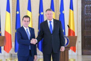doi-mureseni,-in-carti-pentru-preluarea-unor-portofolii-de-ministri-in-guvernul-orban