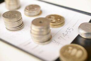 proiectul-de-lege-privind-impozitarea-bacsisului-a-trecut-de-senat