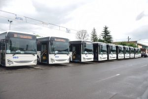 protest-spontan-la-societatea-de-transport-in-comun-siletina-sa-tg.-mures