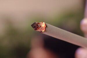 campanie-de-prevenire-si-combatere-a-fumatului-in-scolile-harghitene