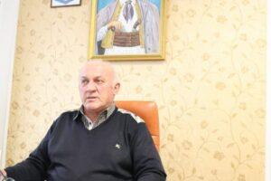 initiativa-demarata-de-primaria-comunei-raciu:-casa-memoriala-in-cinstea-lui-gheorghe-sincai