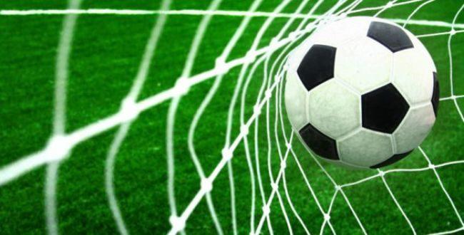 meci-de-fotbal-din-liga-i,-la-targu-mures