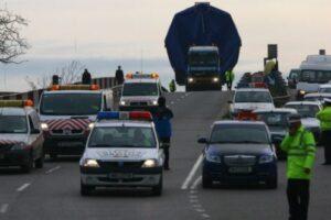transport-agabaritic-prin-judetul-mures