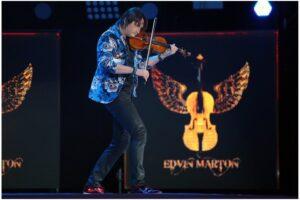 violonistul-edvin-marton-concerteaza-luna-viitoare-la-sfantu-gheorghe