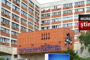 info.-14-posturi-disponibile-la-spitalul-clinic-judetean-de-urgenta-targu-mures!