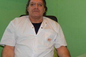 prof-univ-dr.-tiberiu-bataga,-noul-presedinte-al-societatii-romane-de-ortopedie-si-traumatologie