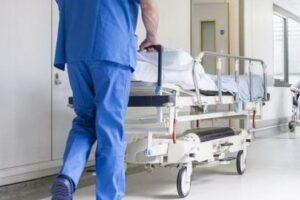 spitalul-de-urgenta-targu-mures-angajeaza-38-de-infirmieri!