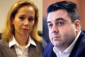 acuzatii-ale-fostului-director-general-al-tarom-la-adresa-ministrului-transporturilor