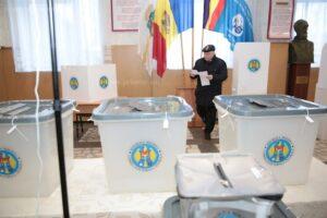 alegeri-locale-in-republica-moldova