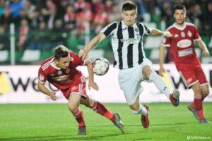 sepsi-osk,-al-doilea-esec-in-liga-i-de-fotbal